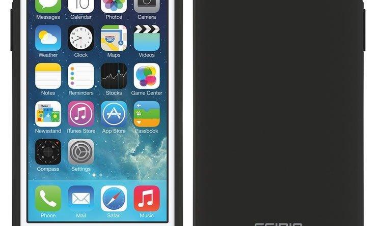 SeidioInnocellPlusfor iPhone 5/5S