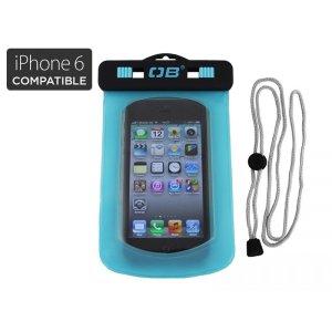 OverBoard-wasserdichte-Handy-iPhone-Tasche-Blau