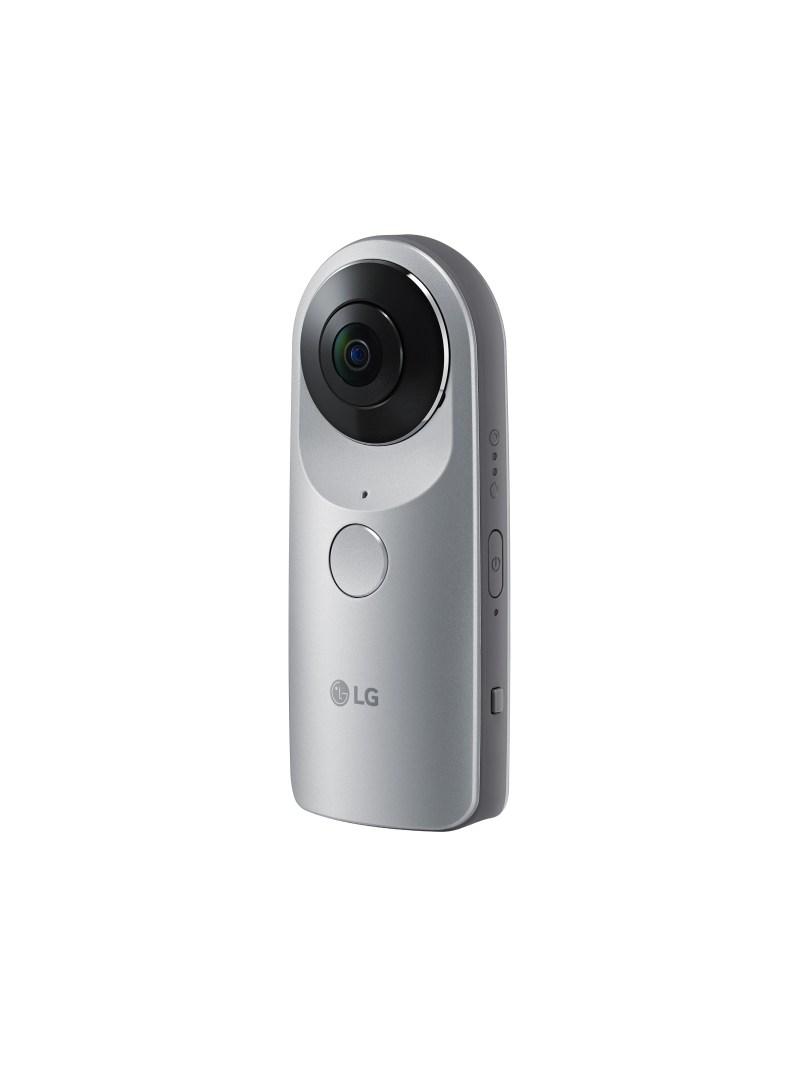 02 LG 360 Cam