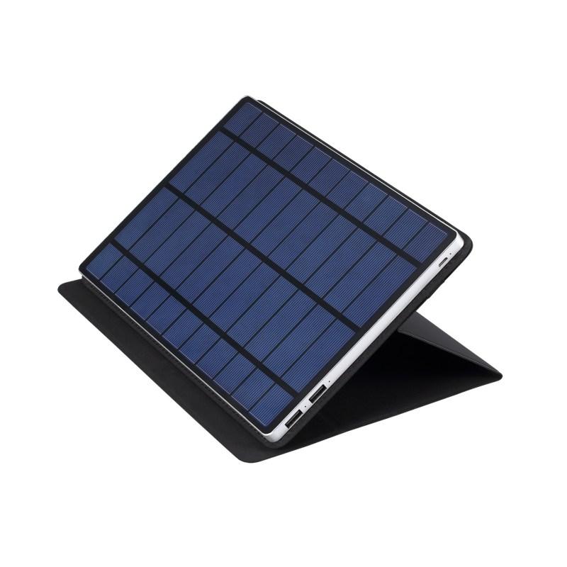 06 Solartab