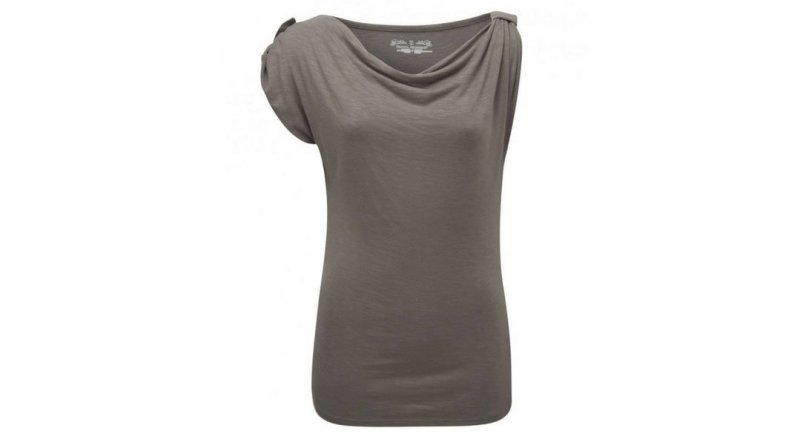 Royal-Robbins-Noe-Shirt