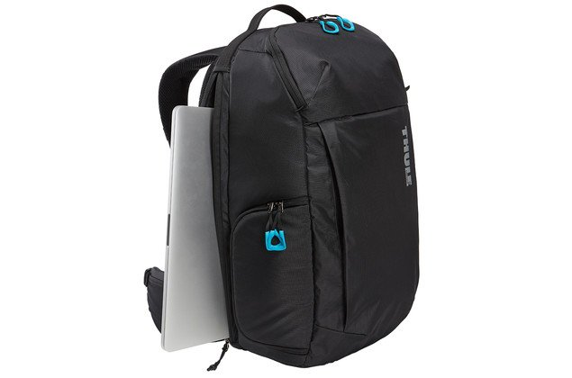 Thule Aspect Laptop sleeve