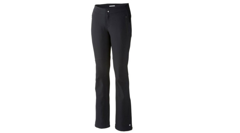Columbia Women's Back Beauty Passo Alto Heat Pant