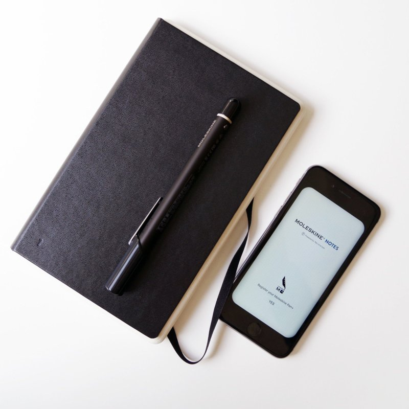 1 – Moleskine Smart Writing Set .jpg