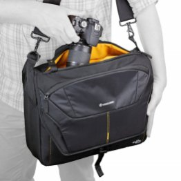 alta-rise-38-person-camera-top-access