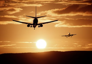 Apps & devices to overcome your fear of flying