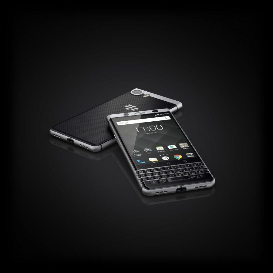 01 – BlackBerry KEYone.jpg