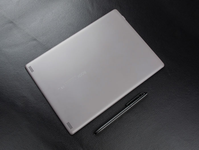 Reviewed: Onyx Boox Note Pro 10 3-inch tablet - Travgear com