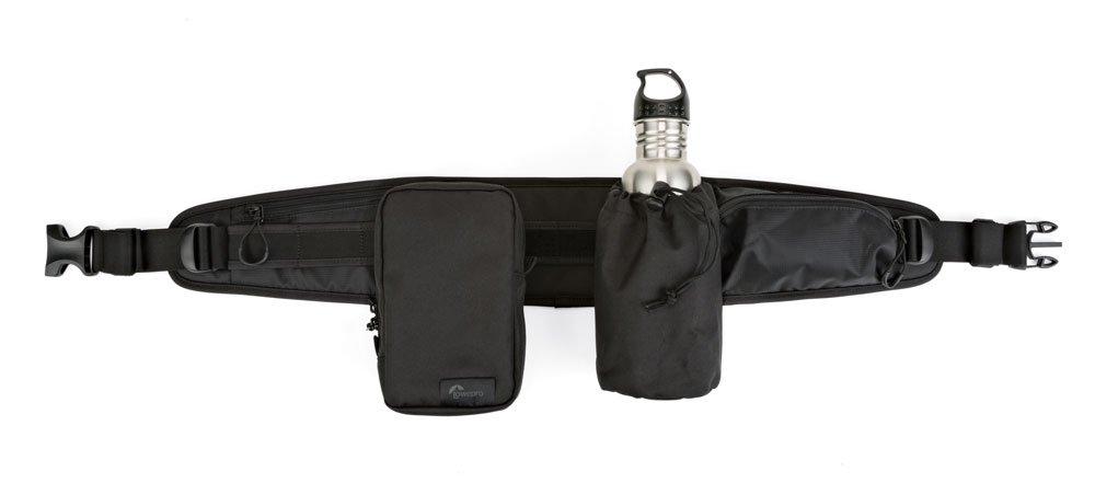 Lowepro ProTactic Belt