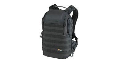 Lowepro ProTactic BP 350 AW II featured