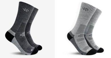 MP Magic Merino Socks