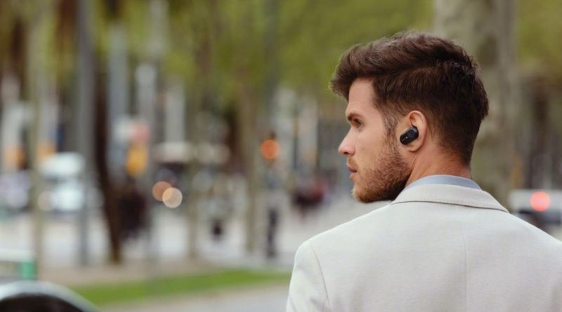 best true wireless earphones