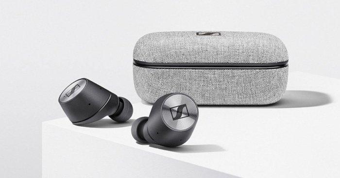 best true wireless earphones