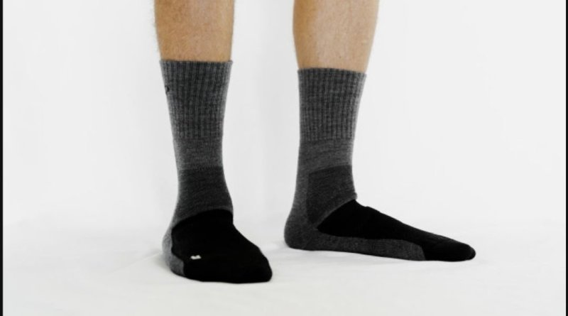 MP Magic Merino Wool Socks 37.5