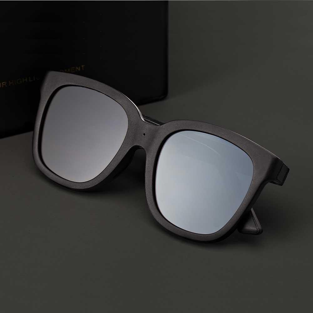 Tugau sunglasses