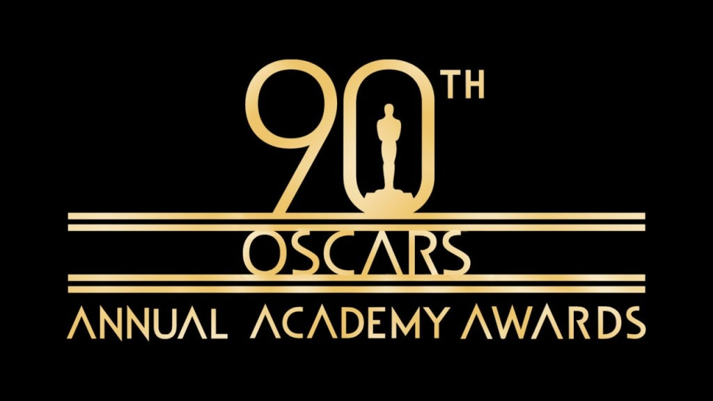 90th Academy Award Nominees – 2018 Oscars Films I've Watched, My Favorites and Predictions