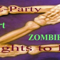 Join Me: Be a Zombie in Two Kansas City Films