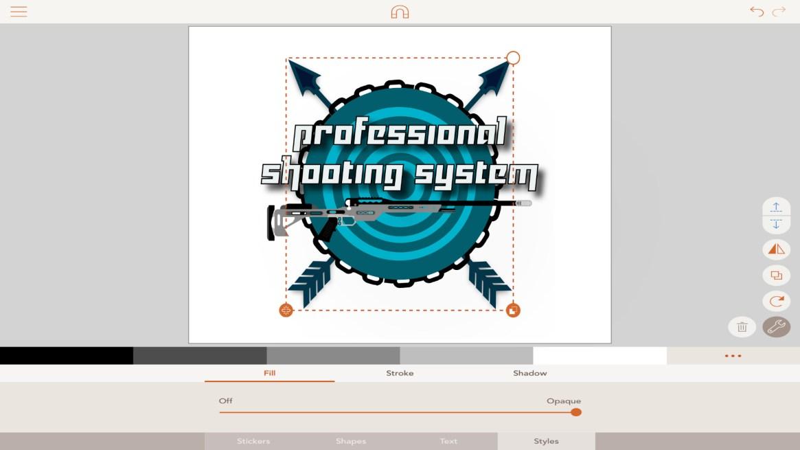 pps logo concept
