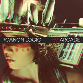 The Canon Logic Album 'FM Arcade'