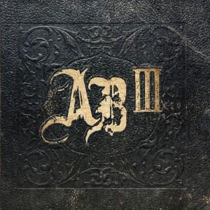 Alter Bridge 'AB III'