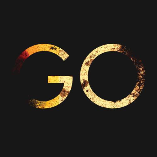 Motion City Soundtrack 'Go' Album Cover Artwork