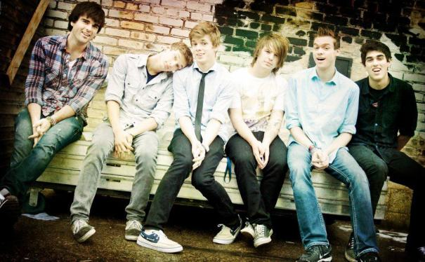 "Paradise Fears Cover The Wallflowers' ""One Headlight"""