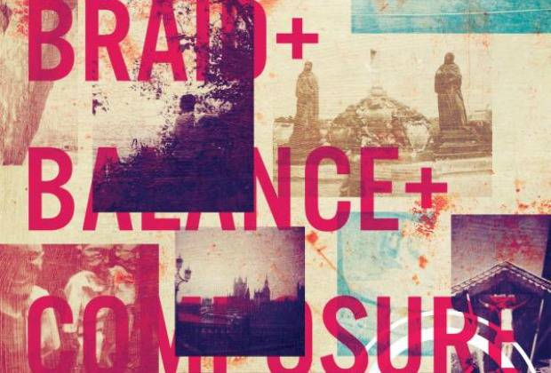 Listen To Clips From The Braid and Balance And Composure Split EP