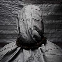letlive. 'the Blackest Beautiful' Album Cover Artwork
