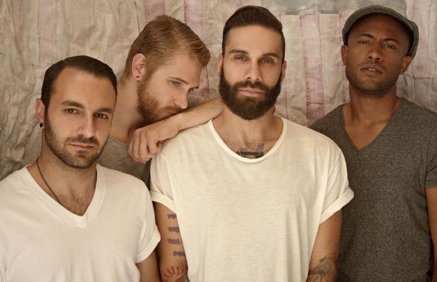 Letlive Architects Announce Co Headlining Tour