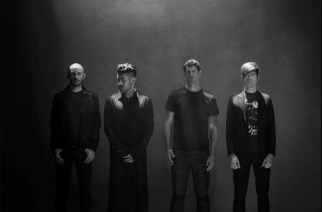 AFI Announce New Album, Release Two New Songs