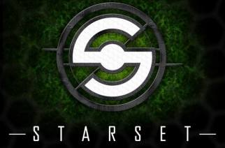 Starset Announce 2017 U.S. Tour Dates With Gemini Syndrome