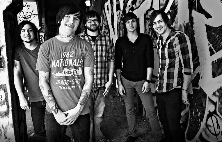 Framing Hanley To Release New Album 'The Sum of Who We Are' In April