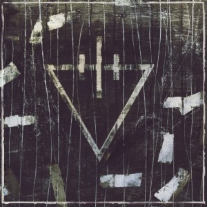 The Devil Wears Prada '8 18' Album Cover