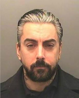 Lostprophets Singer Ian Watkins Pleads Guilty to Child Sex Crimes