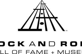 Rock And Roll Hall Of Fame Announce 2017 Nominees