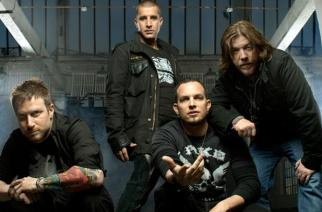 Creed Frontman Reportedly Was Placed In Psych Hold; Release New Videos