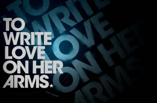 To Write Love On Her Arms Movie Trailer
