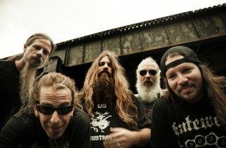 Lamb Of God Plan For Hiatus Following Slayer Tour