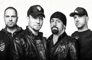Volbeat Announce 2016 North American Tour With Killswitch Engage