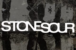 """Stone Sour """"Zzyzx Rd"""" Music Video"""