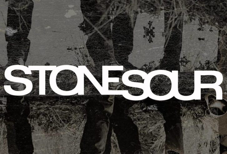 "Stone Sour ""Zzyzx Rd"" Music Video"
