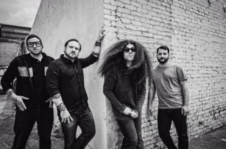 Coheed And Cambria Announce Headlining US Tour