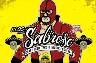 The Offspring, Sum 41 To Headline 2017 Sabroso Festival