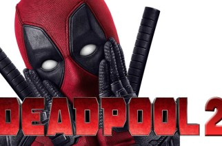 'Deadpool 2' Teaser Released