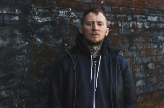 Frank Carter & The Rattlesnakes Announce First Ever North American Tour