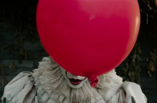 Watch The Trailer For The 'IT' Remake