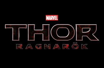 Watch The First Trailer For 'Thor: Ragnarok'