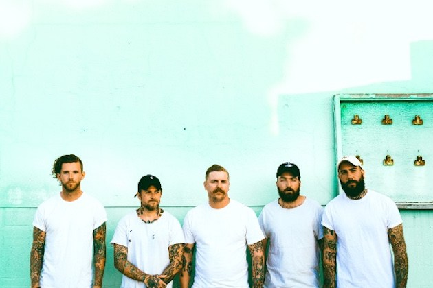 Vanna Announce Their Last Show
