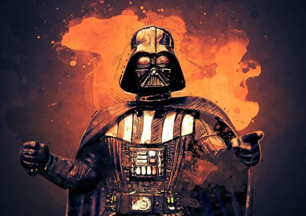 Star Wars Boycott, Disney Boycott, Solo