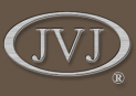 JVJ Hardware, premium quality bath accessories, cabinet and door hardware.